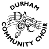 Durham Community Choir Ticket Sales